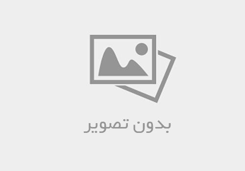 عناوین روزنامه های شنبه 12 مهر ۱۳۹9