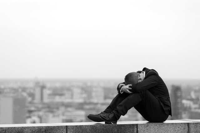 افزایش افسردگی فصلی