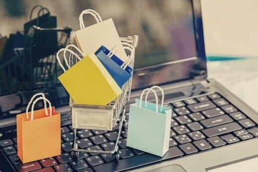 اعتیاد به خرید اینترنتی