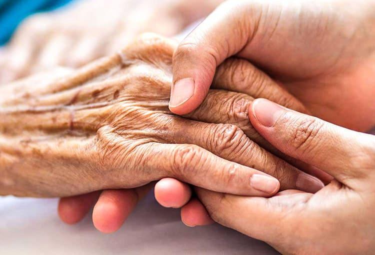 آیا تنهایی سالمندان باعث بروز بیماریهای جدید میشود؟/تایم آرامش/سلامت