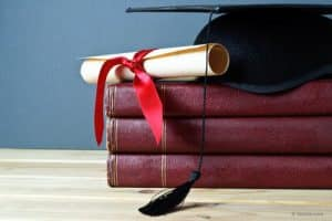 واکنش وزارت علوم به ضایعاتی شدن برخی پایاننامههای دانشجویی/تایم آرامش