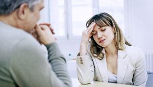 چه تفاوتی بین دکتر روانپزشک و روانشناس وجود دارد؟